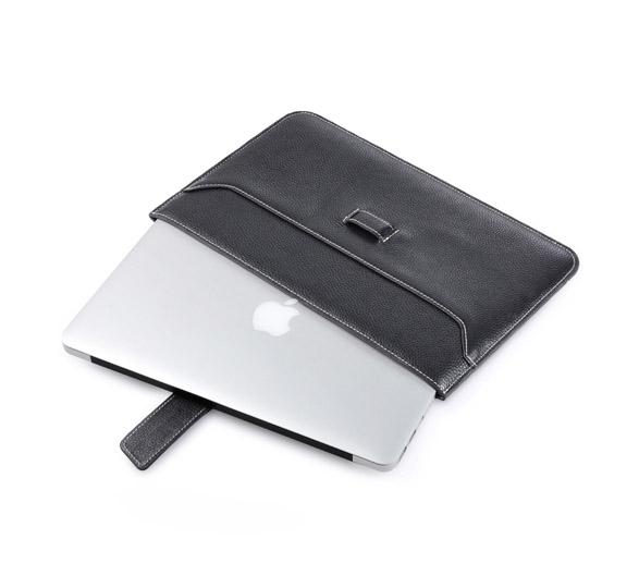 030ed431bb3 Funda para tablet - laptop Berlín - Bonsar Artículos de piel
